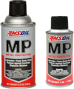 MP Metal Protector (AMP)
